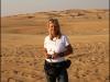 Abu Dhabi desert0020