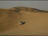 Abu Dhabi desert0202