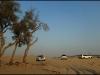 Abu Dhabi desert0224