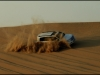 Abu Dhabi desert0232