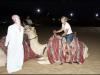 Abu Dhabi desert0283