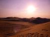 P1210138_Edited_AbuDhabi