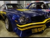Bowdens0066