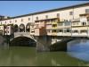Florence0052