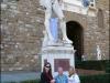 Florence0092