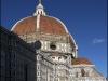Florence0150