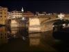 Florence2013