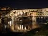 Florence2027
