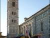 Florence2045