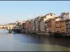 Florence2087