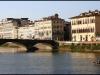 Florence2098