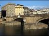 Florence2100