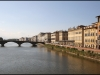 Florence2102