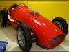 FerrariMuseum0019