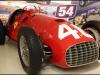 FerrariMuseum0037