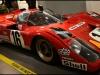 FerrariMuseum0086