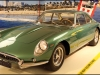 FerrariMuseum0097