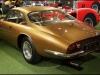 FerrariMuseum0112