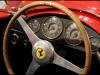 FerrariMuseum0119