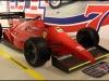FerrariMuseum0129