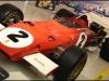 FerrariMuseum0133
