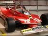 FerrariMuseum0139