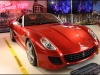 FerrariMuseum0207
