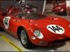 FerrariMuseum0228