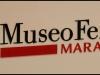 FerrariMuseum0237