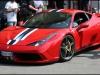 FerrariMuseum0258