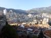 Monaco from Monaco-Ville
