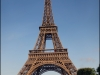 Eiffle Tower pano1