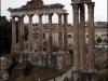 Rome0017
