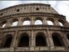 Rome0034