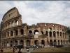 Rome0041