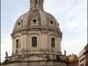 Rome0092