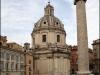 Rome0103