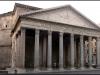 Rome0116