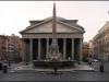 Rome0130