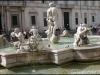 Rome0156
