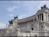 Rome0169