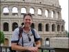 Rome0200