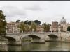 Rome0220