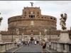 Rome0223