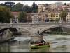 Rome0232
