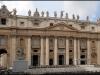 Rome0254