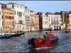 Venice0203