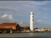Venice0238