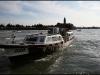 Venice0243