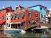 Venice0275